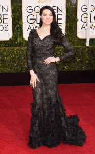 Laura-Prepon-Golden-Globes