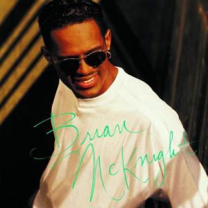 Brian_McKnight_-_Brian_McKnight