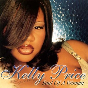 kelly-price-soul-of-woman